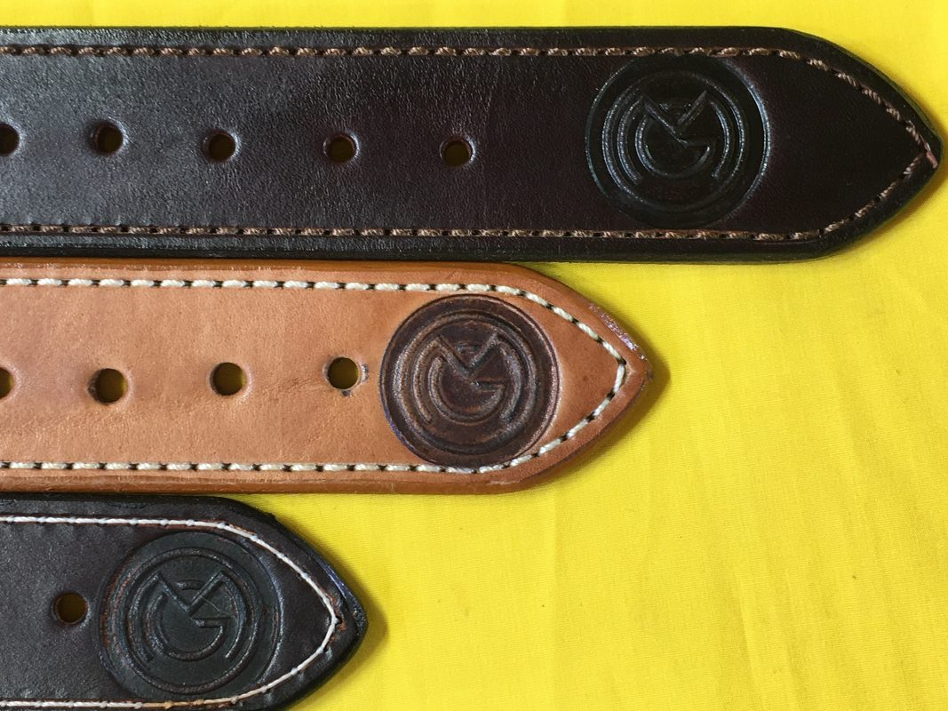 3gun_belts_yellow